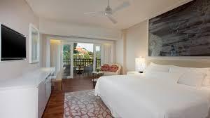 luxury villas langkawi 2 bedroom villa the westin langkawi