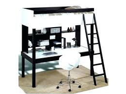 chambre ado lit mezzanine ikea bureau ado lit superposac bureau ikea chambre ado lit