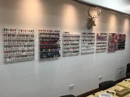 usa nails u0026 beauty glasgow beauty salons u0026 consultants yell