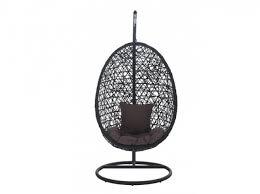 siege en oeuf fauteuil suspendu cocoon fauteuil cocon suspendu fauteuil oeuf