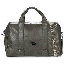 david jones s boots sale david jones bags david jones bags free delivery with