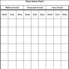 hd wallpapers math fact cafe multiplication worksheets