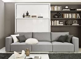 contemporary home interior designs contemporary home interior furniture design swing murphy bed