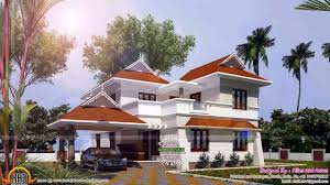 house plans with photos 1200 sqft india youtube