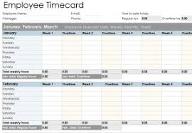 monthly timesheet template monthly timesheet template excel