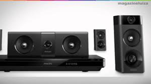 1000w home theater system home theater philips htb5510d c blu ray 3d dvd 800w wireless