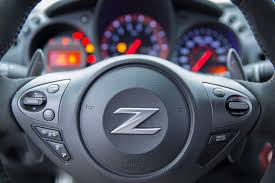 nissan 370z vs nismo 2015 nissan 370z nismo goes on sale in europe