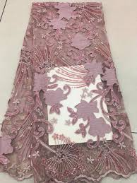 tulle wholesale 2018 most popular high quality wholesale lace fabric india