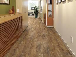 shaw resilient flooring reviews meze