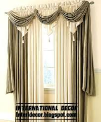 Small Curtains Designs Curtain Design Ideas Top Catalog Of Classic Curtains Designs