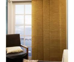 Patio Door Sliding Panels Sliding Panel Curtains Tag Stupendous Sliding Glass Door Curtain