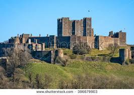 Dover Castle Dover Castle Stock Images Royalty Free Images U0026 Vectors
