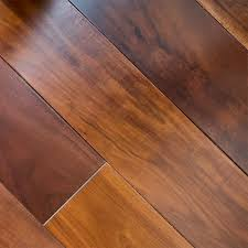how to buy wood flooring five questions to ask before buying