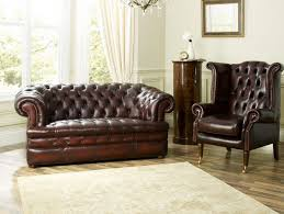 vintage sofas and chairs the return of vintage furniture vintage chesterfield sofas