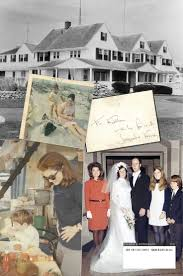 2710 best kennedy images on pinterest jacqueline kennedy onassis