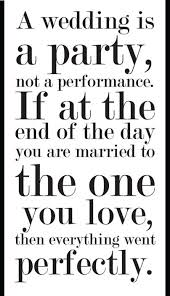 wedding quotes sayings wedding quotes sayings party meaning collection of