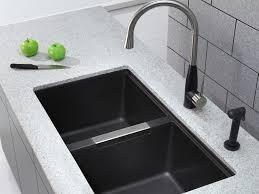 elkay kitchen sinks undermount kitchen black kitchen sink and 30 black kitchen sink 300484576