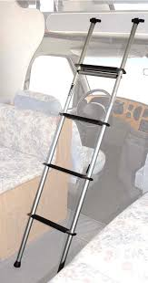Rv Bunk Bed Ladder Rv Bunk Bed Ladder