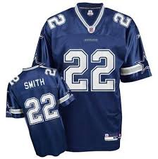 9 best top quality dallas cowboys emmitt smith jersey cheap sale