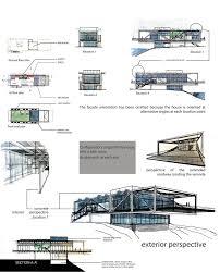 Eco House Designs And Floor Plans Interior Design Floor Plans Castle Home Plan For Excerpt