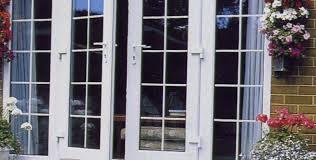 Patio Sliding Door Installation Installing A Patio Sliding Door Images Doors Design Ideas