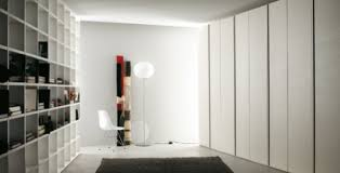 Most Modern Furniture by Modern Furniture Advantages Of Modern Wardrobes Over Conventional