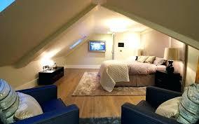 Mood Lighting For Bedroom Bedroom Mood Lighting Mood Lighting For Bedroom Wonderful Bedtime