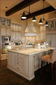 country themed kitchen ideas kitchen room amazing country kitchen countertops country style