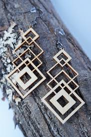 Laser Cutting Wood South Africa by Best 25 Laser Cut Wood Ideas On Pinterest Laser Laser Laser