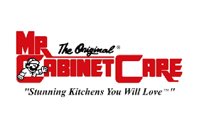mr cabinet care anaheim ca 92807 23rd annual taste of anaheim may 17th 2018 mr cabinet care