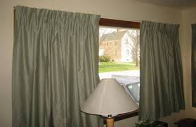 Travis Rods For Drapes Traverse Rod Curtains Furniture Ideas Deltaangelgroup Intended