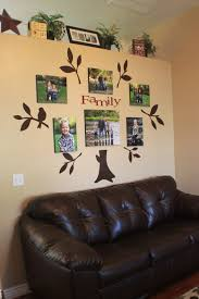 family tree wall decal art vinyl family tree wall decal pictures back to vinyl family tree wall decal pictures