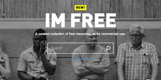 20 places to find the best free stock photos designmodo