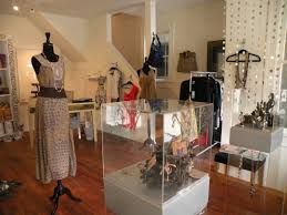 home decor shopping websites shop design ideas for clothing jeweller ceiling decoration also