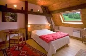 chambre d hote soultzeren chambre d hôtes le londenbach