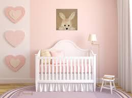 chambre de fille bebe peinture chambre fille bebe idées décoration intérieure farik us
