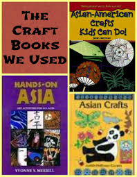 crafty moms share asian pacific american heritage blog hop asian