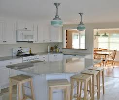 Light Above Kitchen Sink Kitchen Design Sensational Kitchen Island Lighting Ideas Kitchen