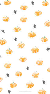 pumpkin halloween background best 25 fall wallpaper ideas on pinterest iphone wallpaper fall