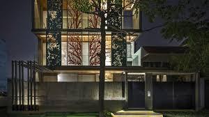 design matrix true to light india u0027s leading lighting design
