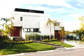 entrancing 10 marvellous minimalist landscape architecture design