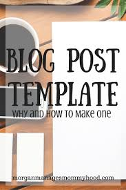 25 best create your own blog ideas on pinterest create free