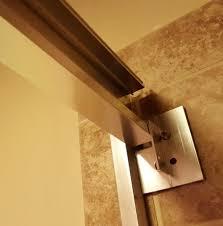 door installation u0026 door installation in iowa