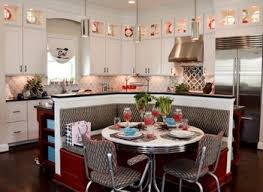 kitchen booth furniture furniture the wonderful booth style kitchen table kitchenious