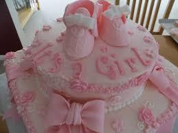 baby shower cake ideas for boy or u2014 c bertha fashion easy