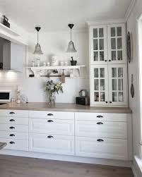 ikea kitchen sets furniture ikea kitchen gallery usa ikea kitchen set ikea kitchen cabinets ikea