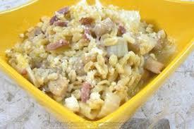 une cuisine pour voozenoo nos recettes vos repas