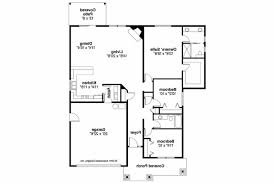 buy home plans buy home plans in simple 1517652141 amazing house floor affordable