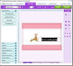 customize invitations via purpletrail invitation