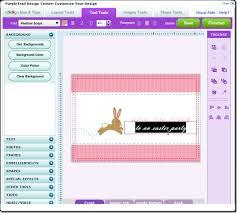 invitations maker customize invitations online via purpletrail online invitation